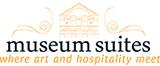 Museum Suites